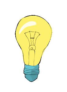 Life Coach App Symblify - Creativity