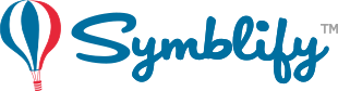 Symblify - The life coach in your pocket