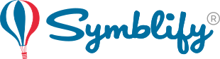 Symblify® - Life Made Simple